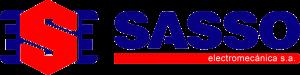 Electromecánica Sasso
